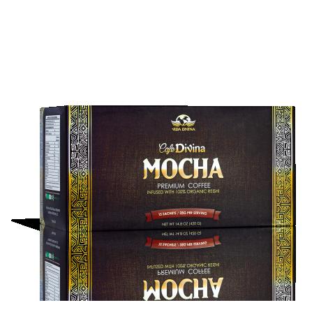 Mocha